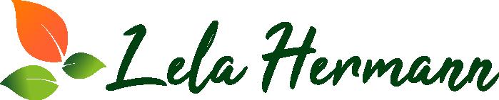 lelahermann.com