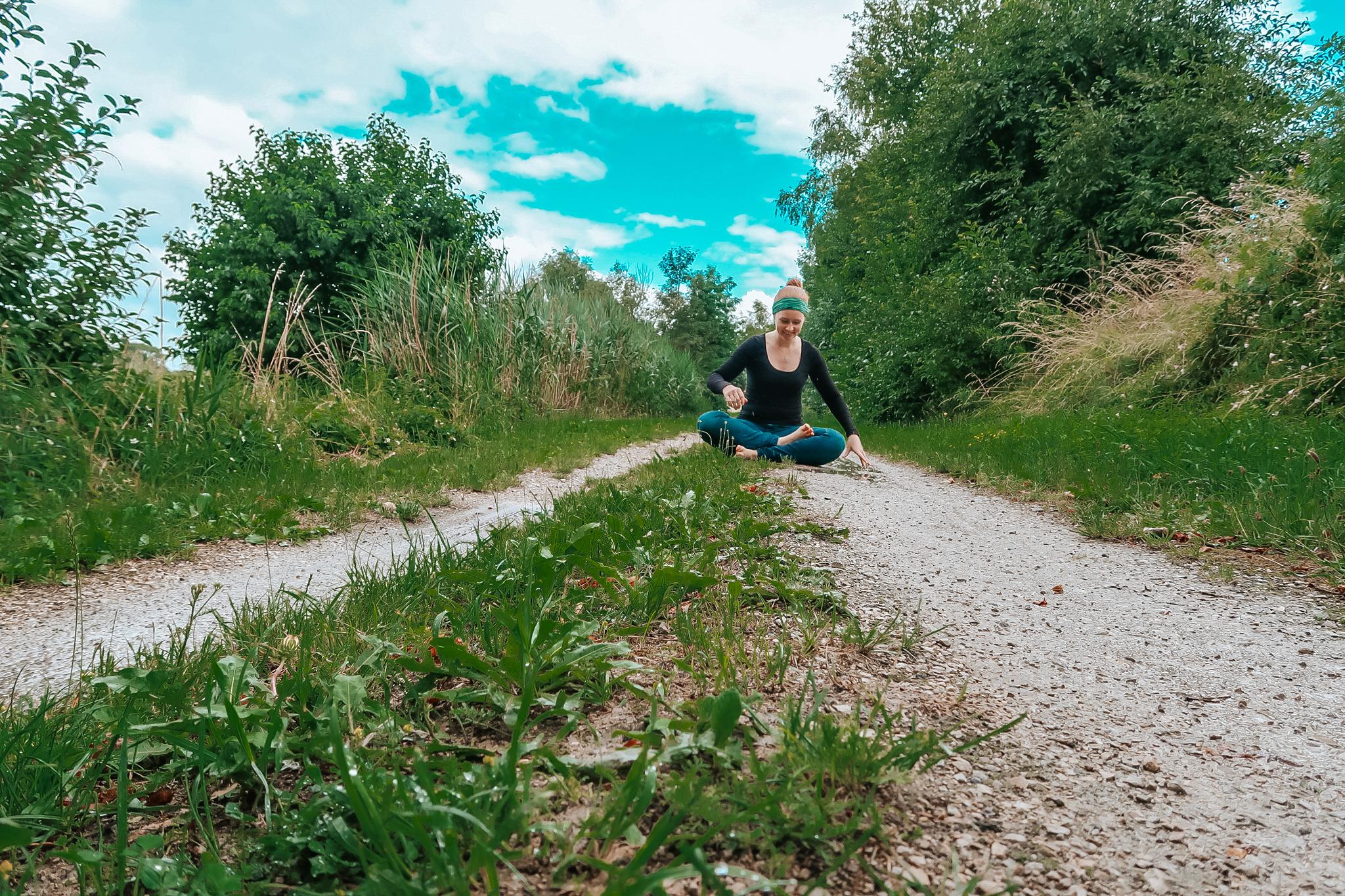 074|Die 3 größten Fehler beim Meditieren und wie du sie löst