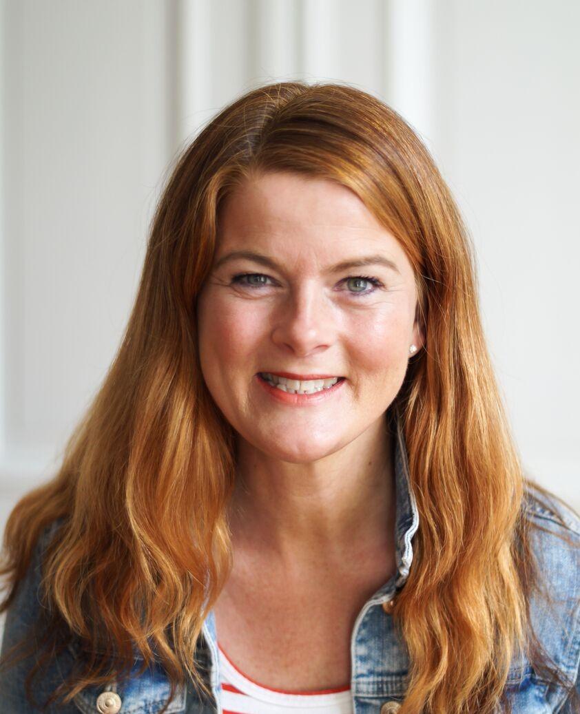 061| Wenn die MASKEN FALLEN !!! Wie du mit deinem Partner neu starten kannst – Interview mit Lydia Clahes von Locker Lehrer |Teil 2
