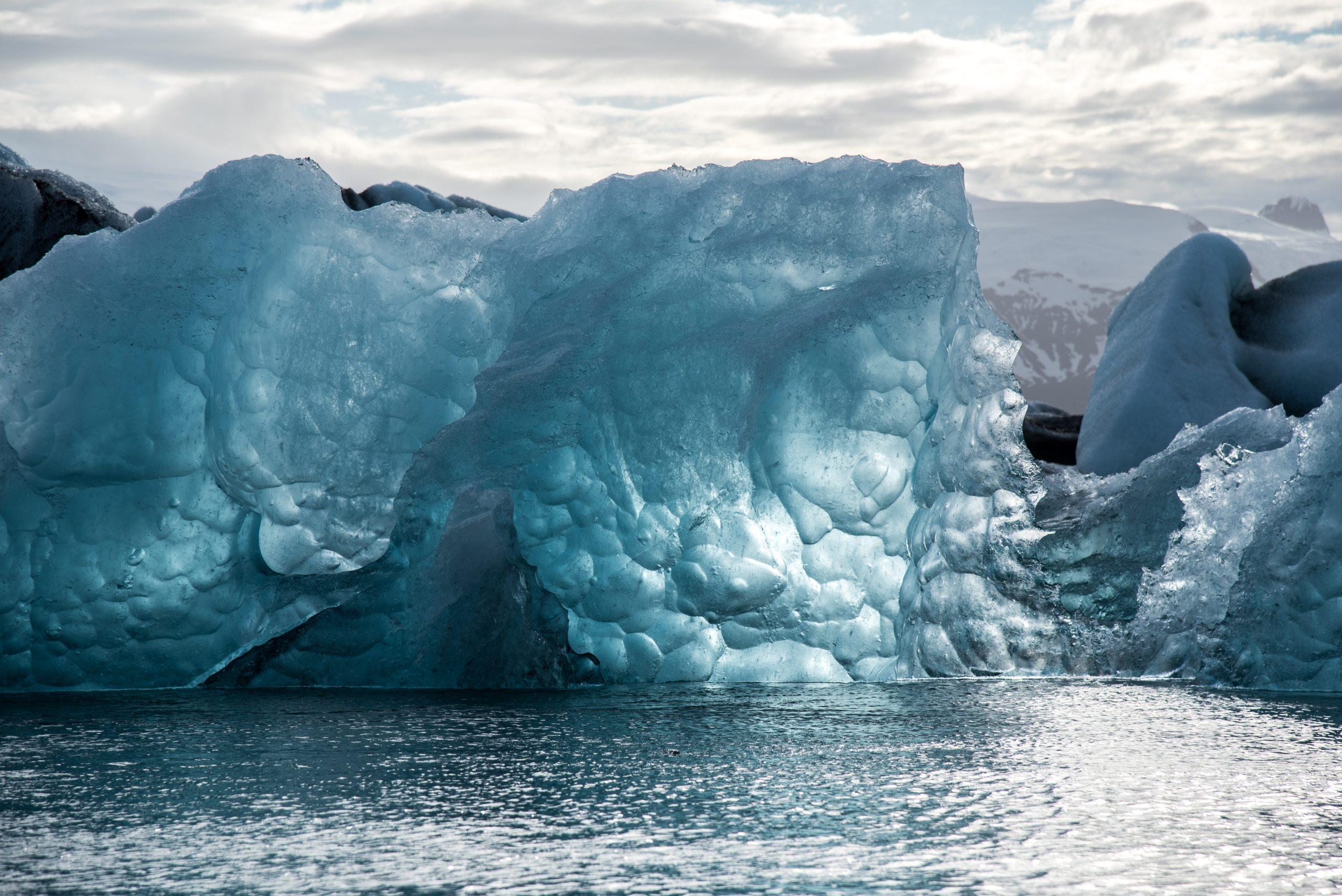 #047 | Was du mit Game of Thrones und dem Klimawandel zu tun hast