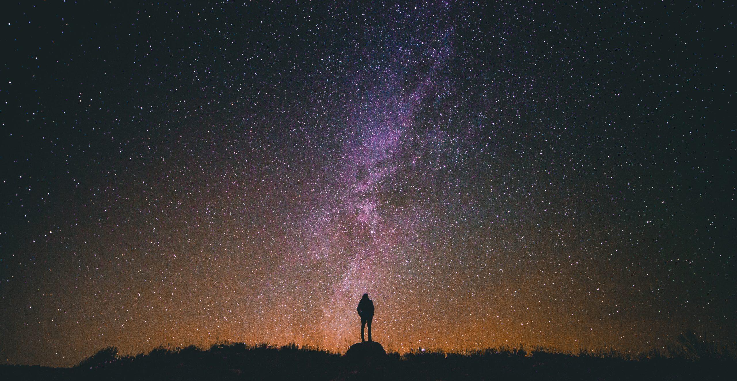 AHA 037 | Dr. Joe Dispenza – Wie du durch deine Gedanken deine Zukunft erschaffst